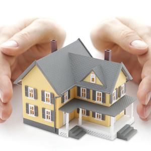 Property Rental Management - West Vancouver, BC